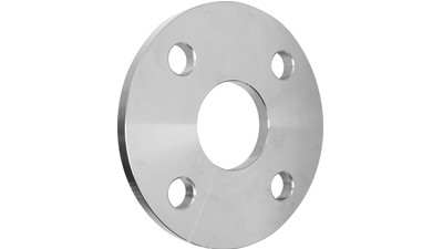 Stainless Table E Slip-on Flange