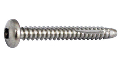 Aluminium Joinery Screws