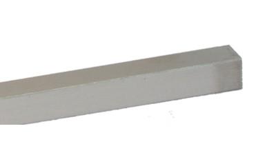 Key Steel2