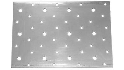 Anzor Nailon Plate