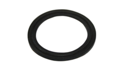 Triclamp Seal Epdm