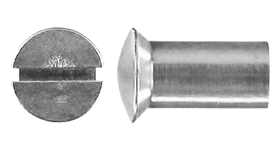 Nuts / Barrel Nuts - Anzor Fasteners