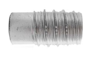 Fischer Internal Thread Concrete Anchor