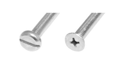 Machine Screws 05