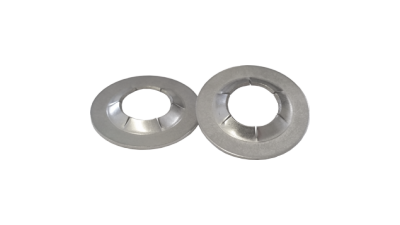Push Nut (starlock Washer) Stainless Steel 316 304