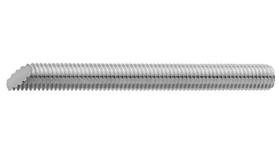 Stainless Chemset Stud