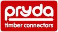 Pryda Logo2