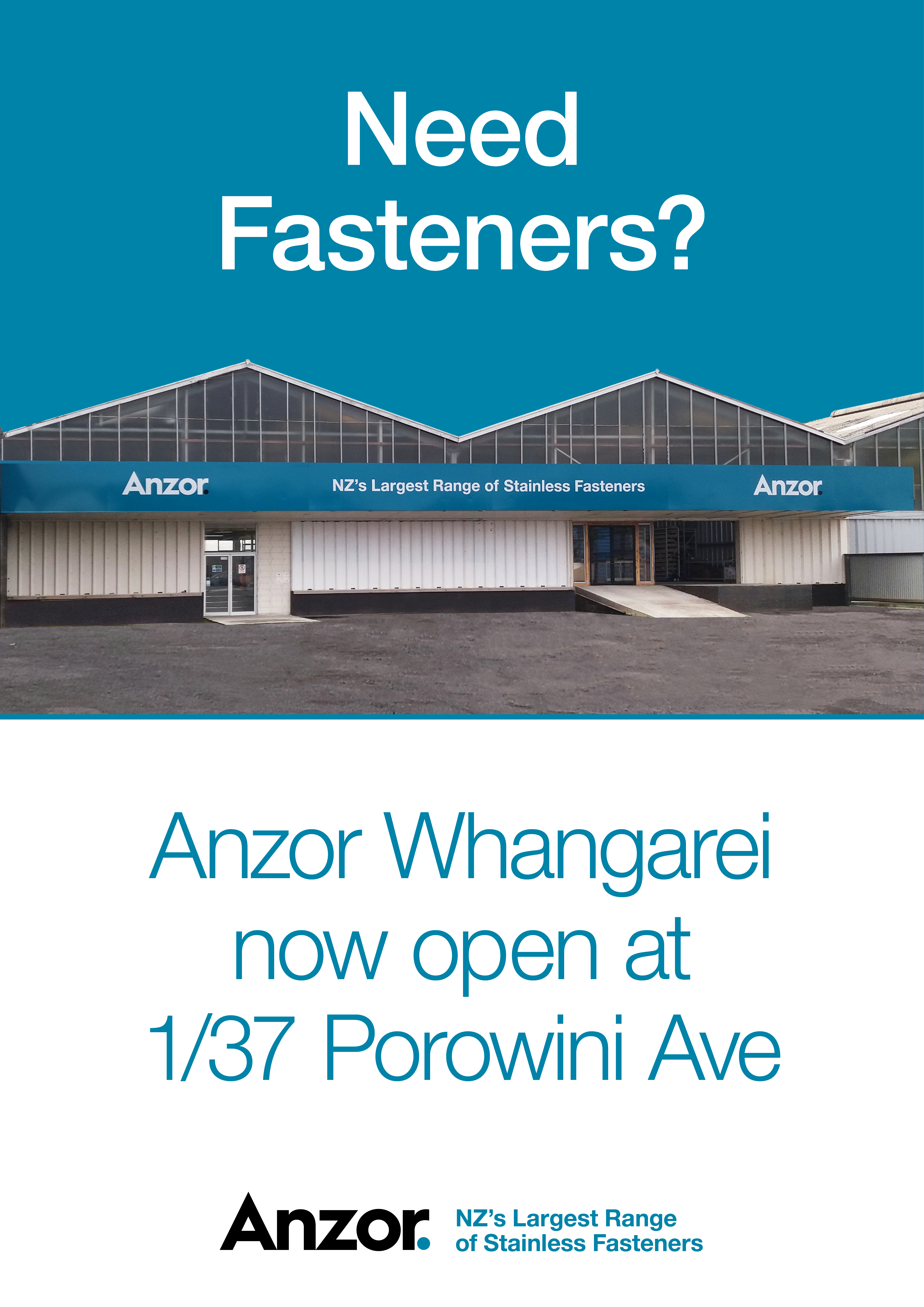 Whangarei Now Open Id File