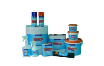Prolan Lanolin Products !maxwidth100pc