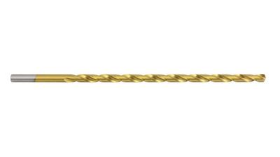 Trucut Long Series Drill Bit