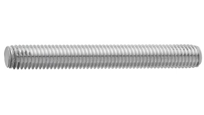 Stainless Steel Fasteners, Fixtures and Fittings - Anzor Fasteners