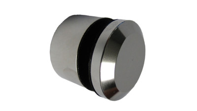 Handrail And Balustrade Fittings Glass Clamps For Balustrading Anz