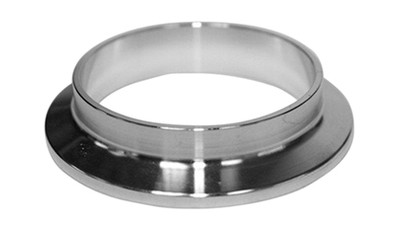 Stainless Tri-Clamp Short Ferrule
