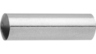 Stainless Dowel Pin