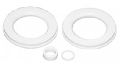 Ball Valve Seal Kit
