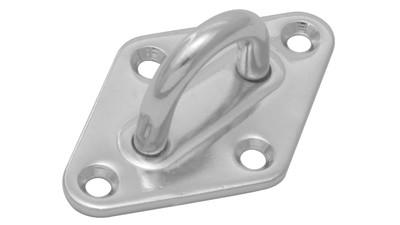 S3211 Diamond Eye Pad