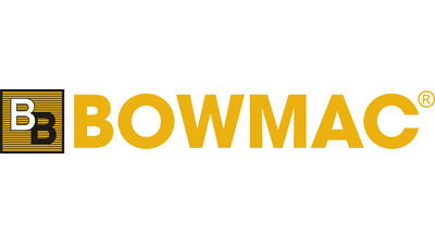 Bowmac Wide 130 K Highres