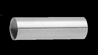 Dpm606020 Dowel Pin