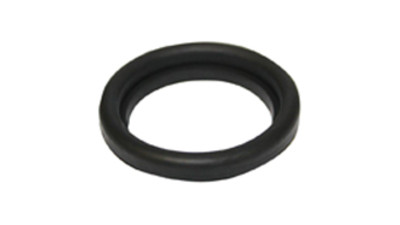 Rjt Step Sanitary Seal Epdm