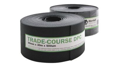 Trade-Course DPC