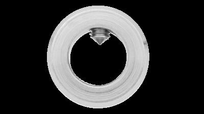 Sc416 Side Shaft Collar
