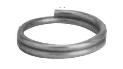 Split Ring 17