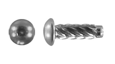 Stainless U Drive Screw